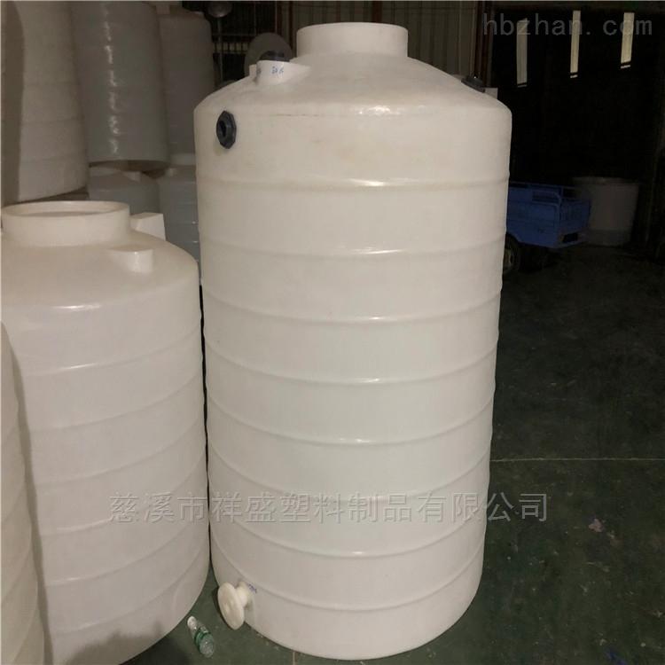 除氧劑儲存桶清浦區
