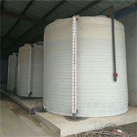 10000L塑料儲水罐10000L塑料儲水罐