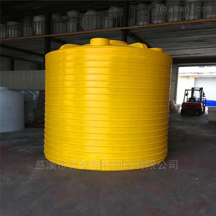 樓頂蓄水桶液位計