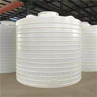 1立方塑料儲水罐1立方塑料儲水罐