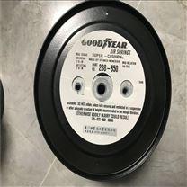 供应美国G00DYEAR固特异空气弹簧 2B8-850