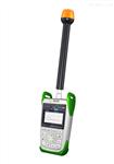 G100电磁辐射仪经销商