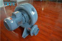HTB75-32全風中壓鼓風機