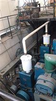 JKXY-20型真空泵油烟净化器