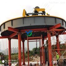 塑料污水处理设备 浅层气浮机