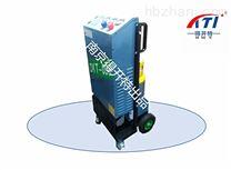 多功能冷媒回收一体机DKT-096