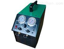 冷媒加注机DKT-098