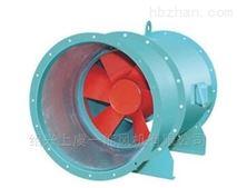 混流風機 hl3-2a-2.5正壓加壓送風機
