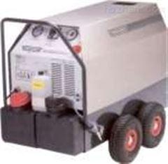 HWY1132LXT高溫高壓蒸汽清洗機