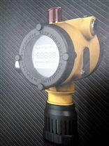 煤氣泄露報警器