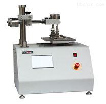 往複式耐磨擦試驗機/taber5900磨耗儀