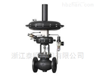 30W02R双膜片微压控制阀