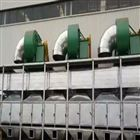 印刷废气净化催化燃烧装置