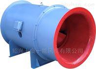 HL3-2A-31.1KW低噪音混流风机 3893m3/h 578pa