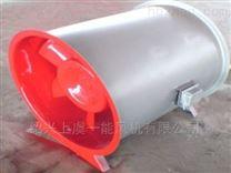 混流风机2.2KW消音型 HL3-2A-3.5