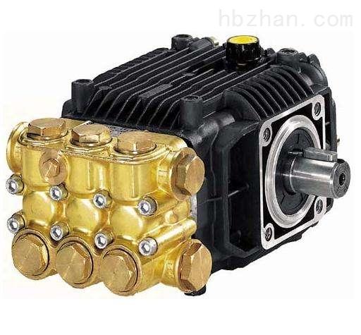高压柱塞泵供应