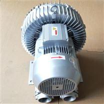 纺织机械设备配套风机
