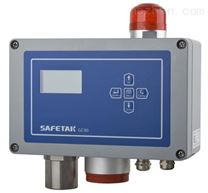 乙醇氣體報警器