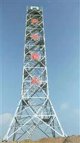 瞭望塔了望塔