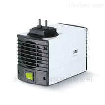 N86KT.18德国KNF凯恩孚隔膜泵小型真空泵N86KN.18