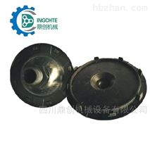 DP-144粗氣泡曝氣盤