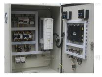 环保通风柜,智能控制电箱