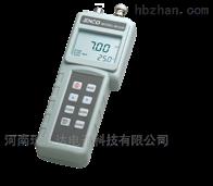 9009M便携手持式溶解氧测量仪