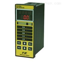 二氧化碳氣體報警器