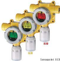 有毒有害氣體檢測儀