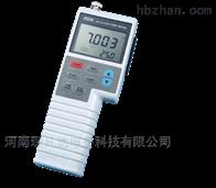 6229M实验室及便携二合一pH/mV测定仪