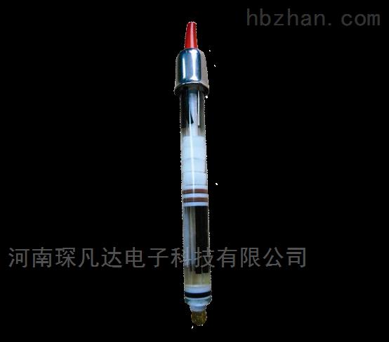 高压,粘稠物质,强酸强碱介质PH电极传感器