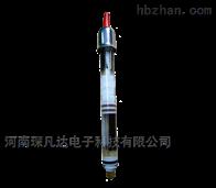 IP-601-1N高压,粘稠物质,强酸强碱介质PH电极传感器
