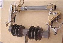 10kv硅橡胶高压熔断器