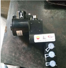 ED551隔爆型電磁閥EDG5510125MS24VDC-M3BS1