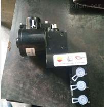 ED551隔爆型电磁阀EDG5510125MS24VDC-M3BS1