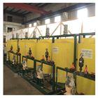 贵州自动加药设备厂家 加药装置