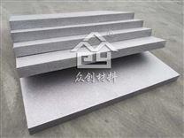 苏州HKS改性聚丙烯保温隔声板技术指标