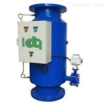 电动排污过滤器