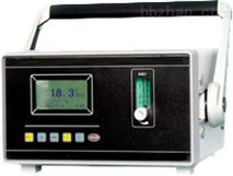 HGAS-LB便攜式智能露點儀