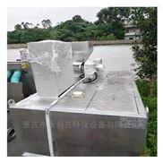 贵州一体化加药装置厂家
