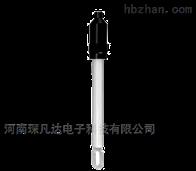 106U电解质溶液海水高电导水体电导率电极传感器