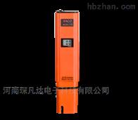 114笔式电导率测定仪