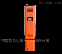 筆式電導率測定儀