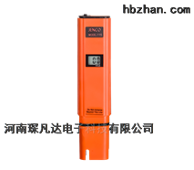 笔式电导率测定仪