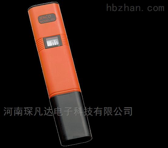 低范围量程电导率检测笔测定仪