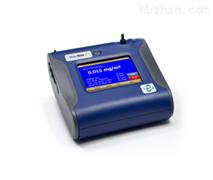 便携式PM2.5检测仪