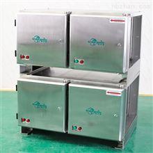 冷镦机油烟净化器