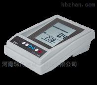 3172R台式电导率/总固体溶解量/盐度/温度检测仪