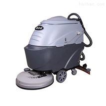 苏州洗地机 地面清洁设备