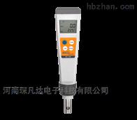 EC330迷你型电导率仪笔式手持式电导测定仪